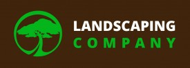 Landscaping Alton Downs - Landscaping Solutions