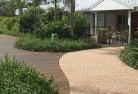 Alton Downs Hard landscaping surfaces 10
