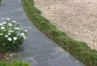 Alton Downs Hard landscaping surfaces 13