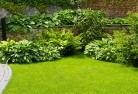 Alton Downs Hard landscaping surfaces 34