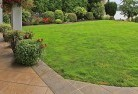 Alton Downs Hard landscaping surfaces 44